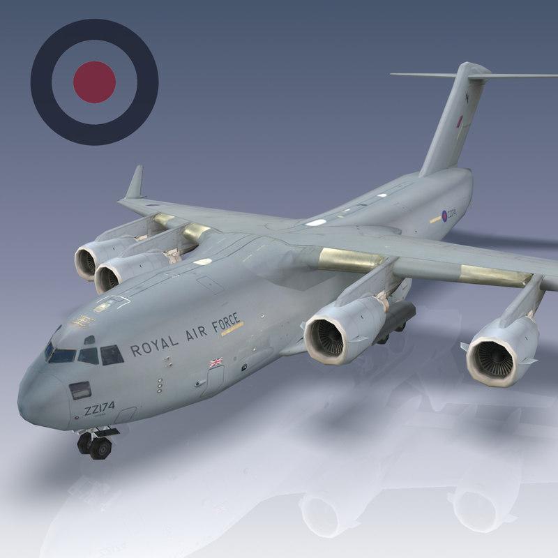 C-17-1-Roundel.jpg