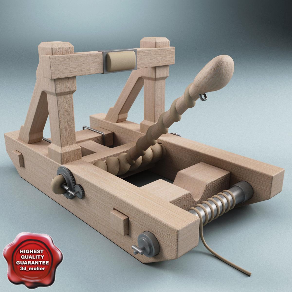 Catapult_V1_00.jpg