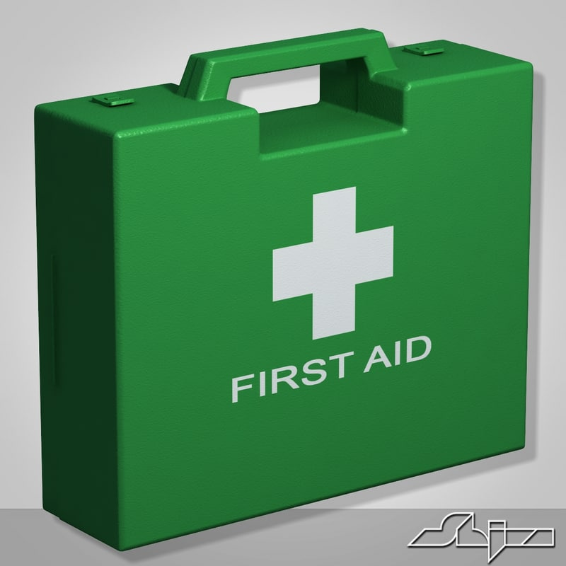 FirstAidKit_render-2.jpg