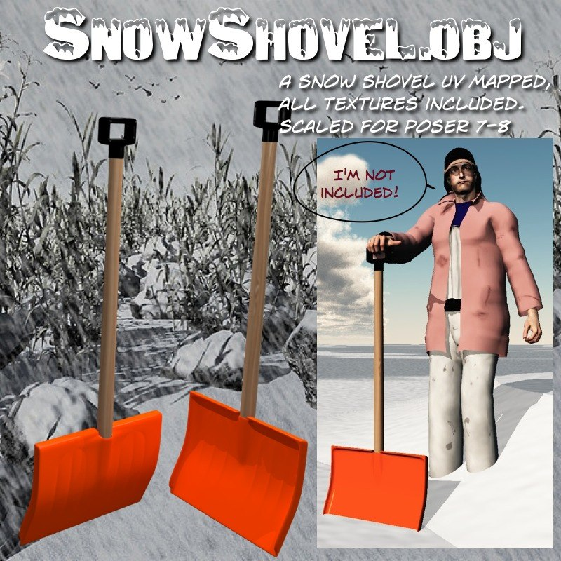 SnowShovel_L.jpg