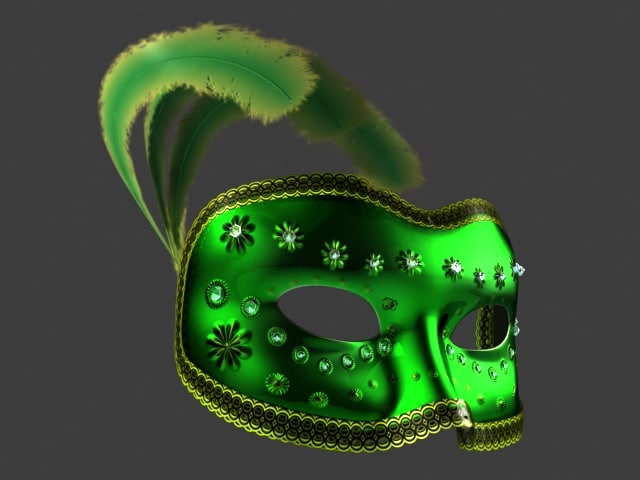 Venetian_Carnivale_Mask_06_01.jpg