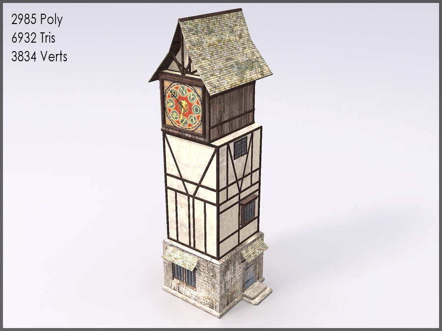 Medieval_Building_IV_1.jpg