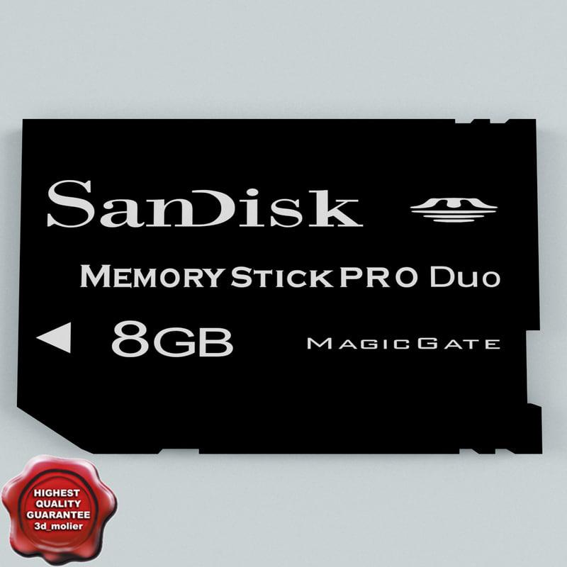 Memory_Card_MS_PRO_DUO_00.jpg