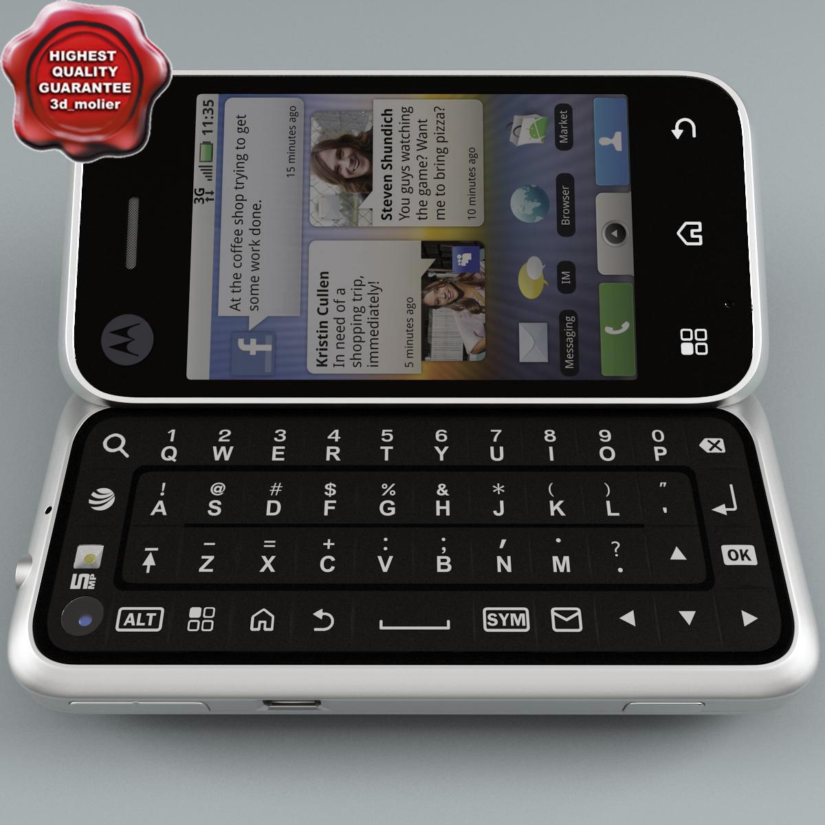 Motorola_MB300_Backflip_00.jpg