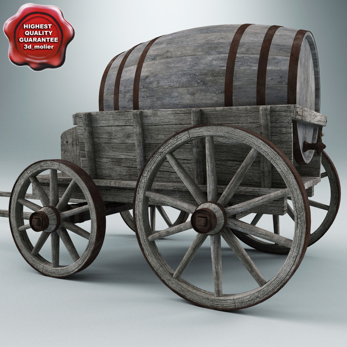 Old_Wooden_Cart_V3_20064.jpg