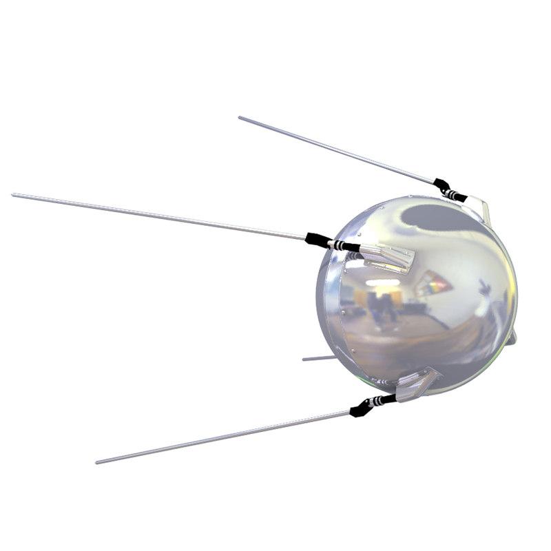 Sputnik3.jpg