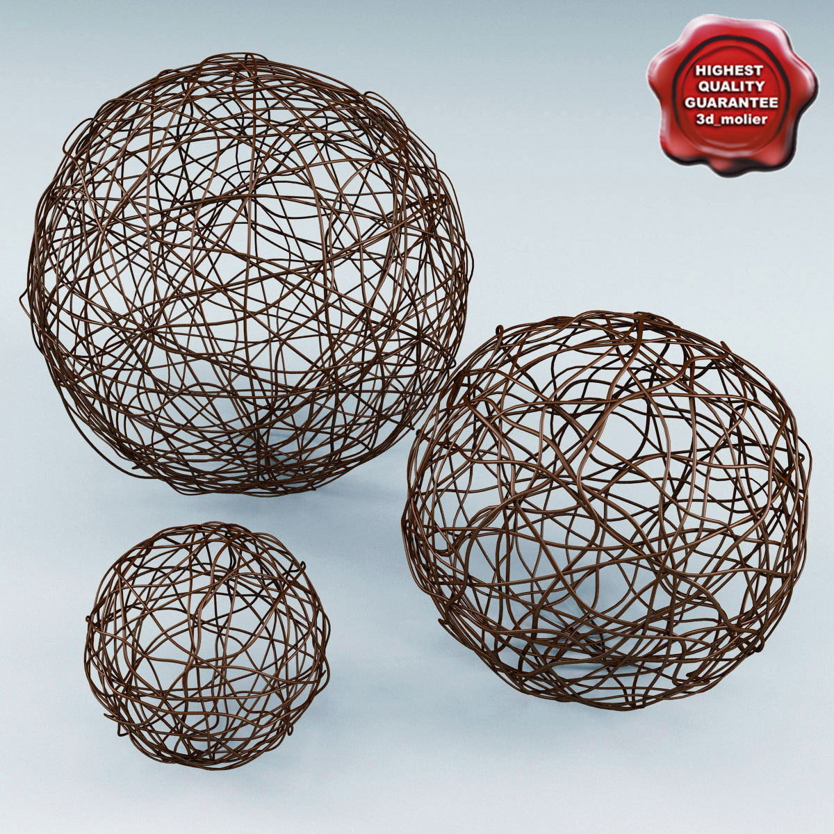 Wicker_Core_Spheres_00.jpg