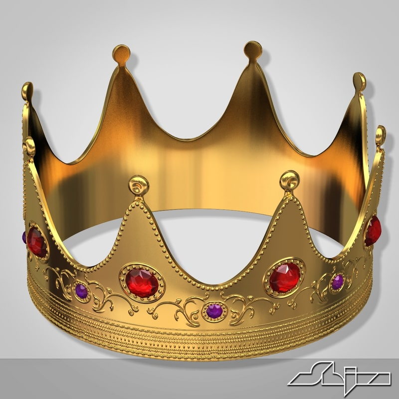 Crown_render-2.jpg