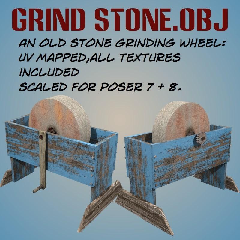 GrindStone_L.jpg
