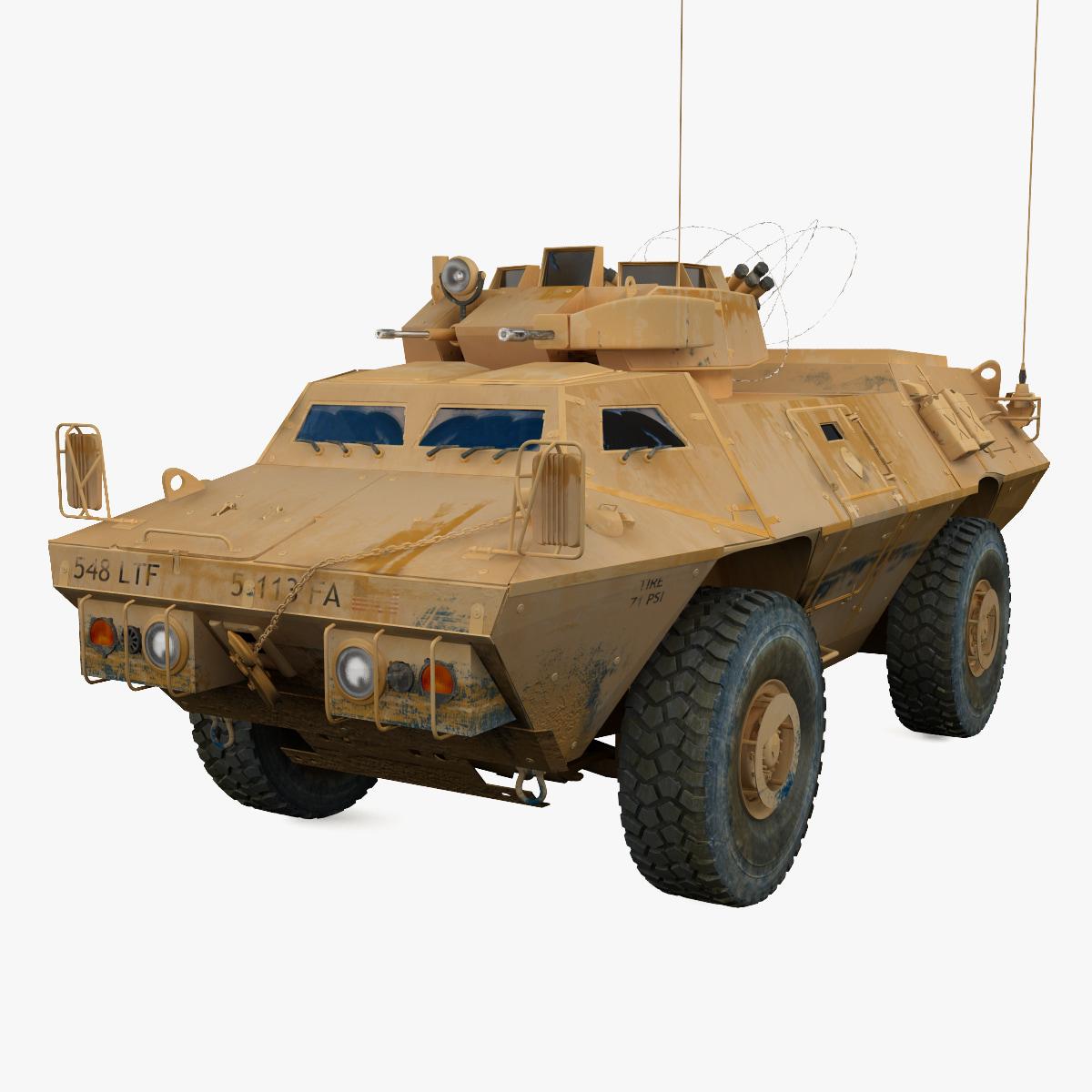 M1117_Guardian_APC_00.jpg