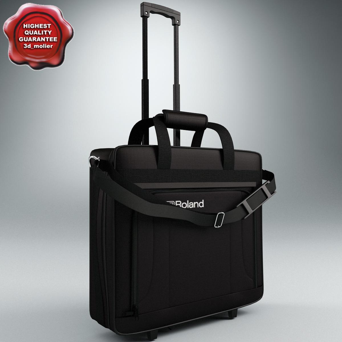 Wheeled_Travel_Bag_00.jpg