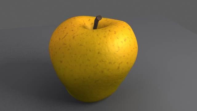 procedural_apple.jpg