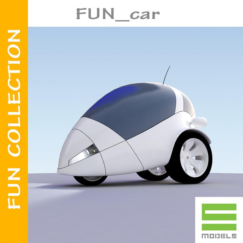fun_car.jpg