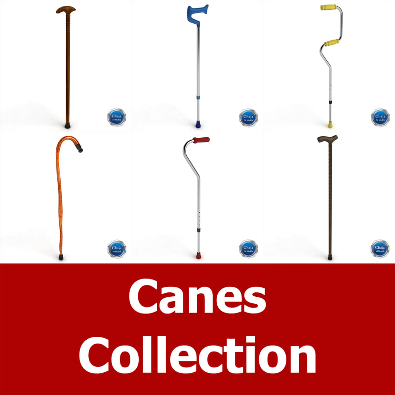 1_Cane collection.jpg