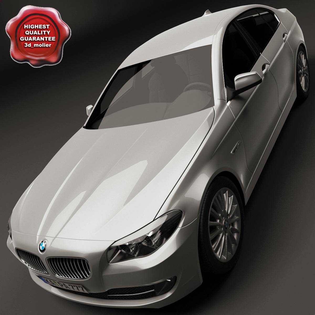 BMW_5_Series_2011_00.jpg