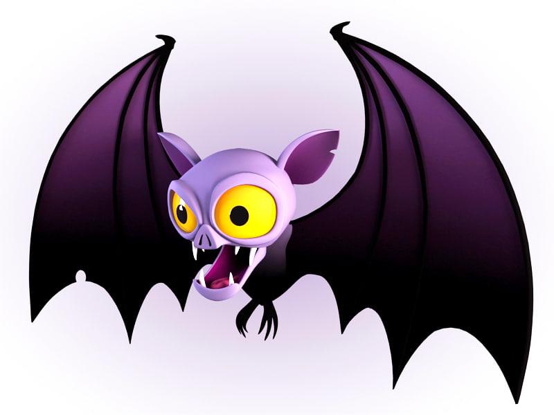 Bat_Render_01.jpg