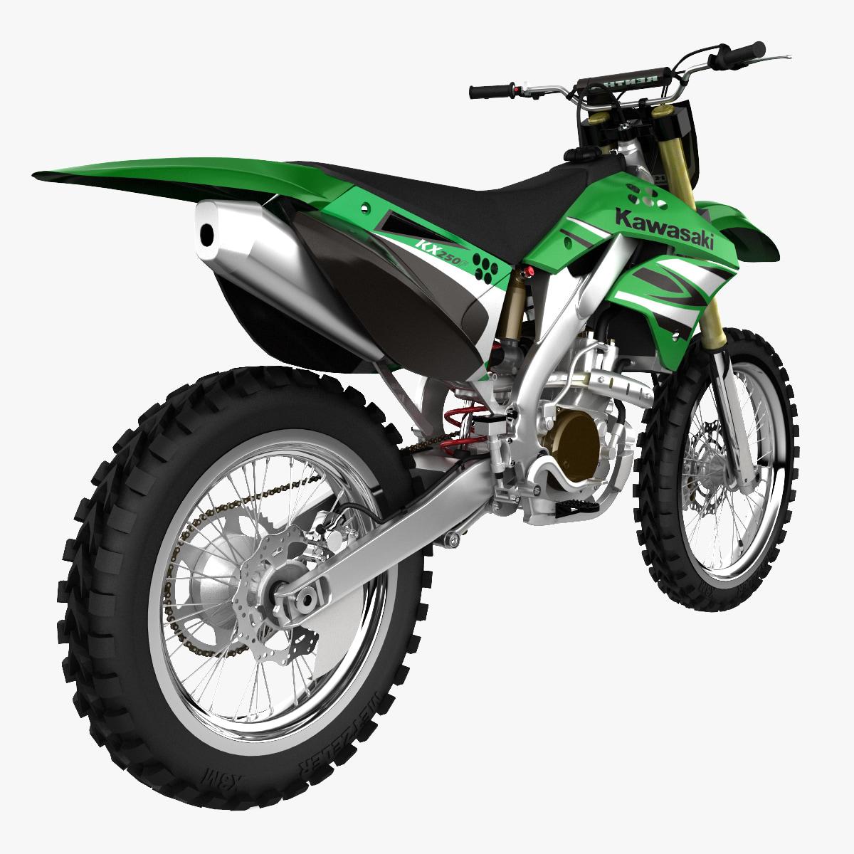 Kawasaki_KX_250F_01.jpg