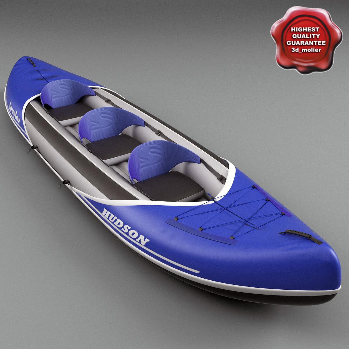 Kayak_Sevylor_Hudson_00.jpg