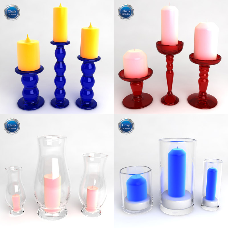 1_Candles collection_01.jpg