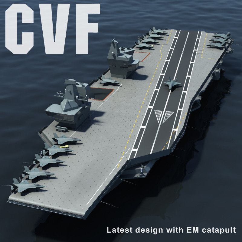 CVF_RN_catapult_large_new.jpg
