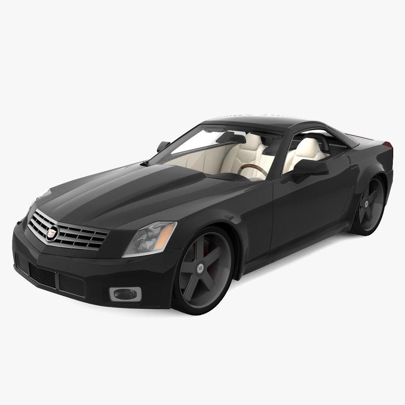 Cadillac_XLR_2010_00.jpg