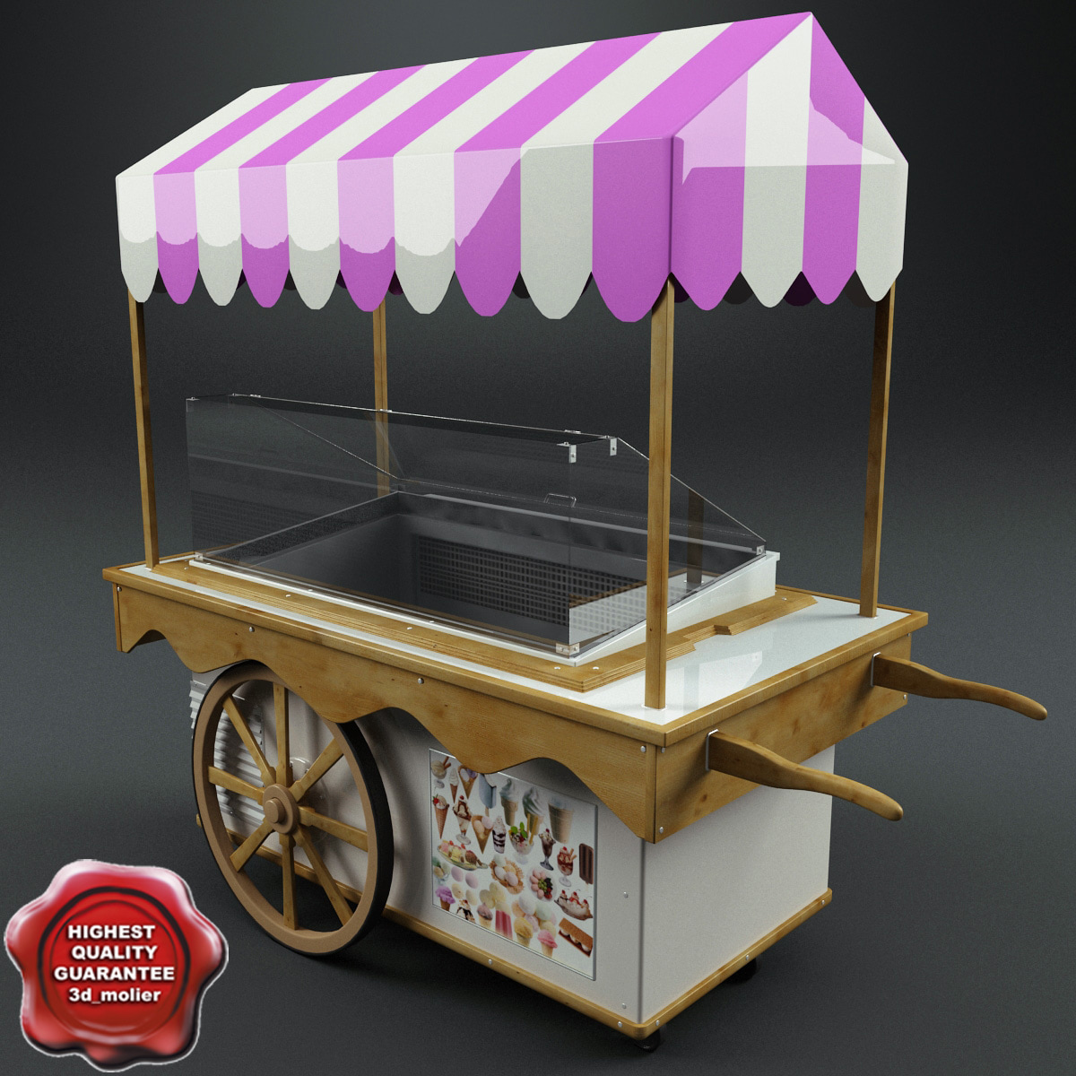 Ice_Cream_Cart_00.jpg