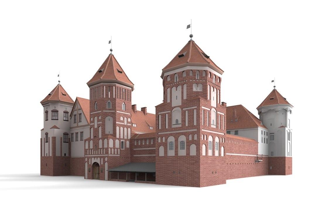 Schloss_Mir_Weisrussland_01.jpg