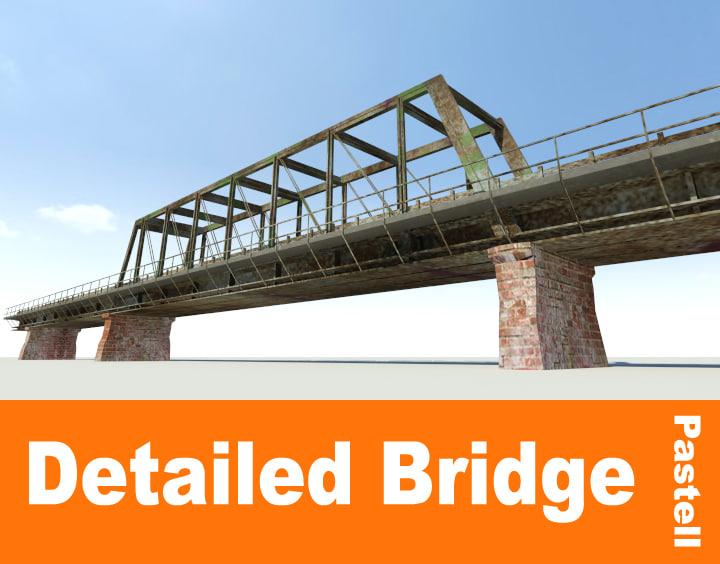 bridgese.jpg