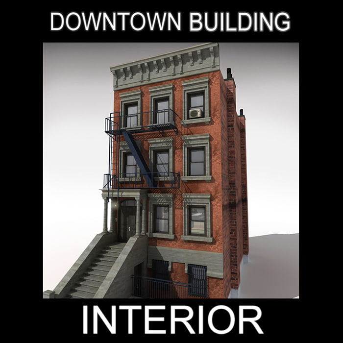 downtown building_interior_render_29.jpg