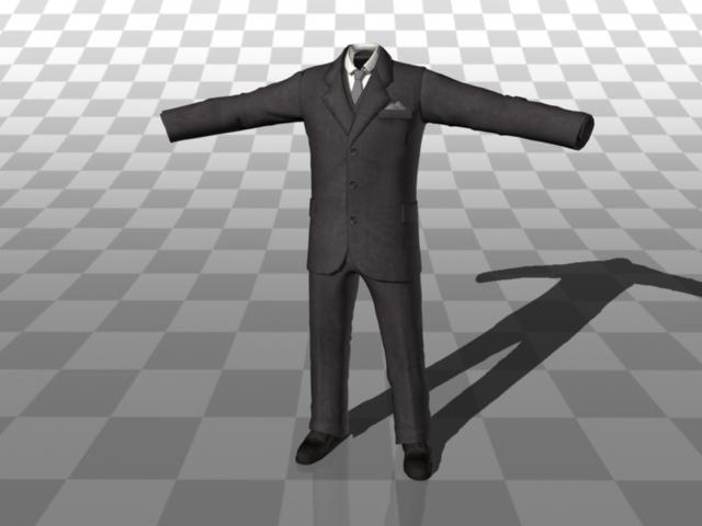 suit_01.jpg