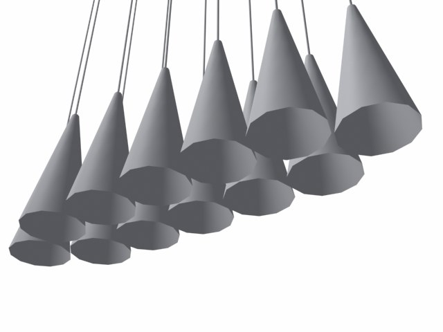 suspension artemide.jpg