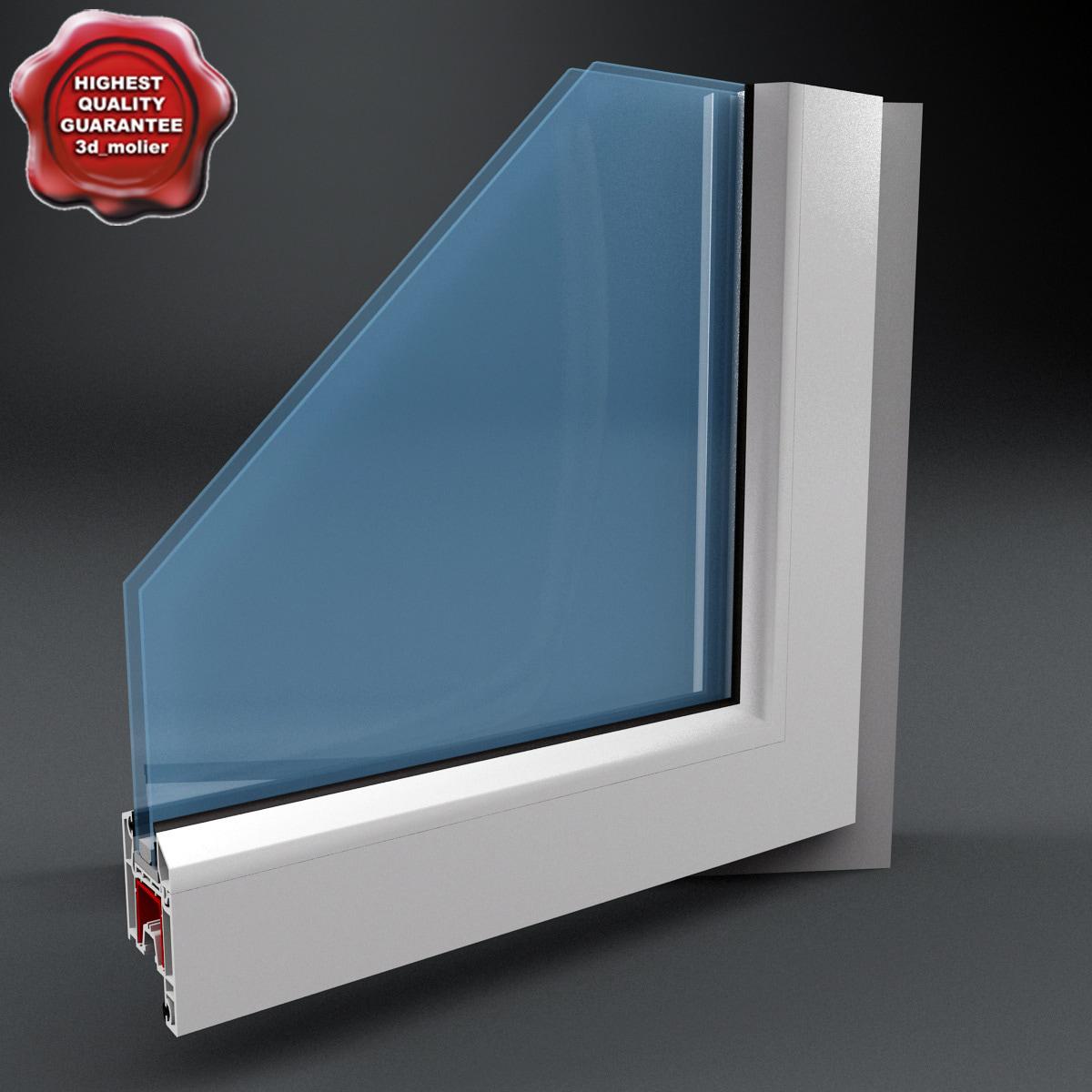 Plastic_Window_Cutaway_00.jpg