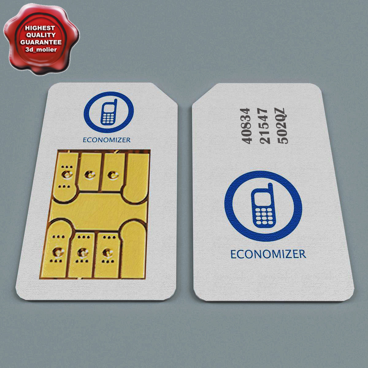Sim_Card_V2_0.jpg