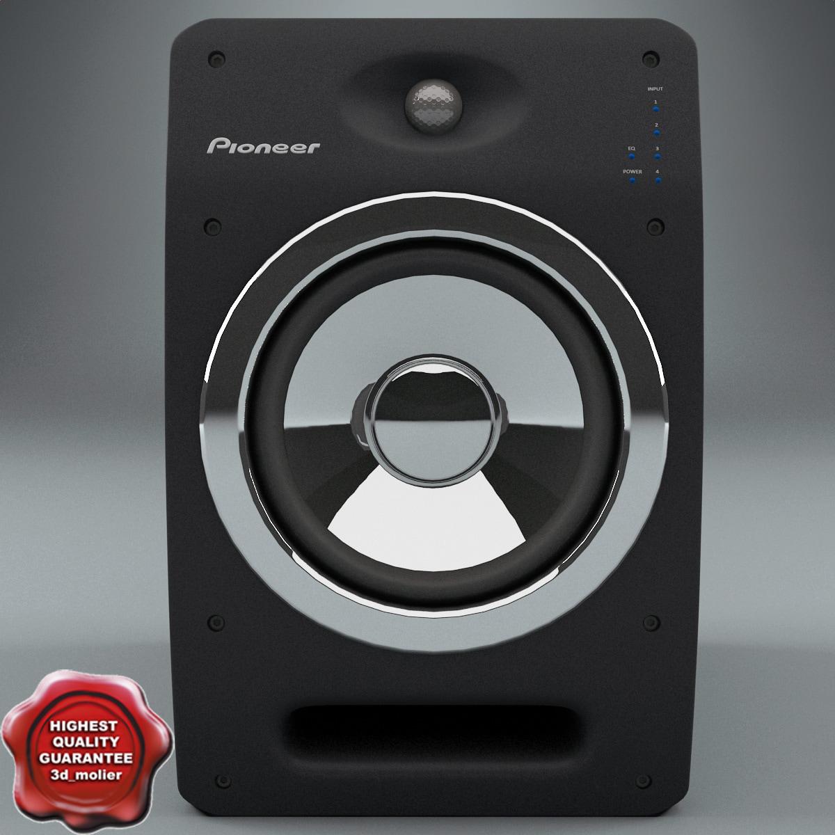 Speaker_Systems_Pioneer_S-DJ08_00.jpg