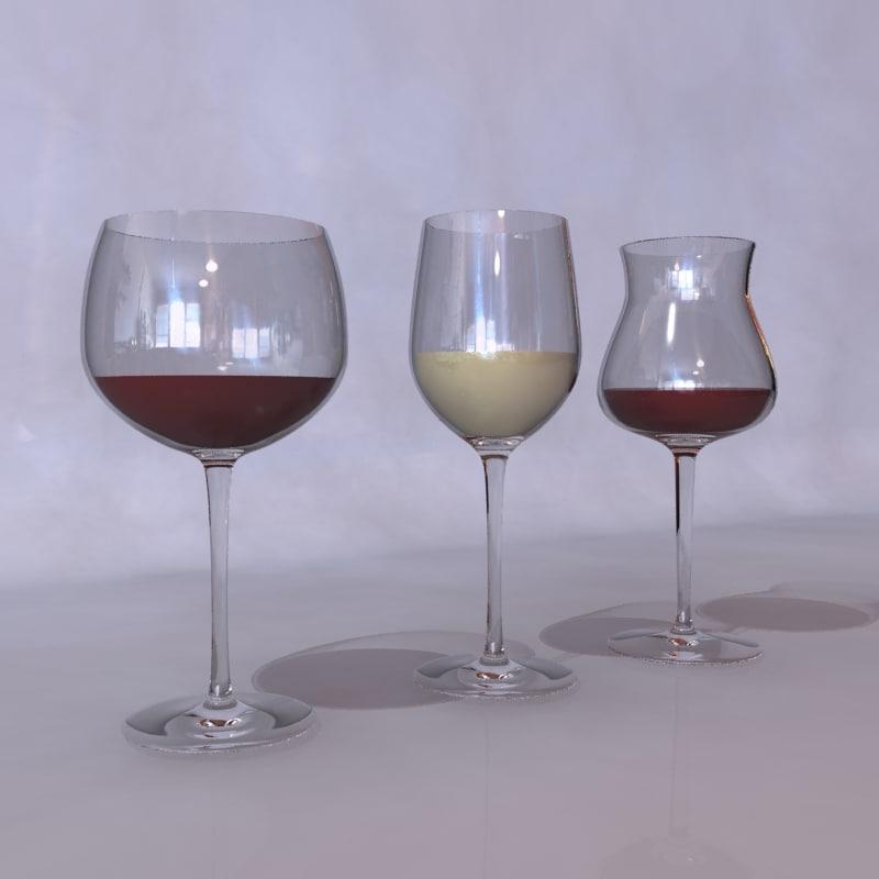 WineGlasses_01.jpg