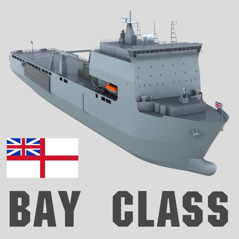 bay_class6_tsbuild_main.00.jpg