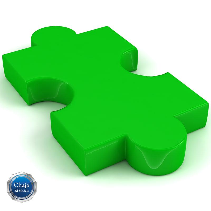 puzzle_01_01.jpg