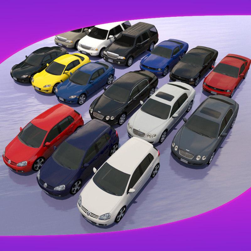 15cars-purple.jpg