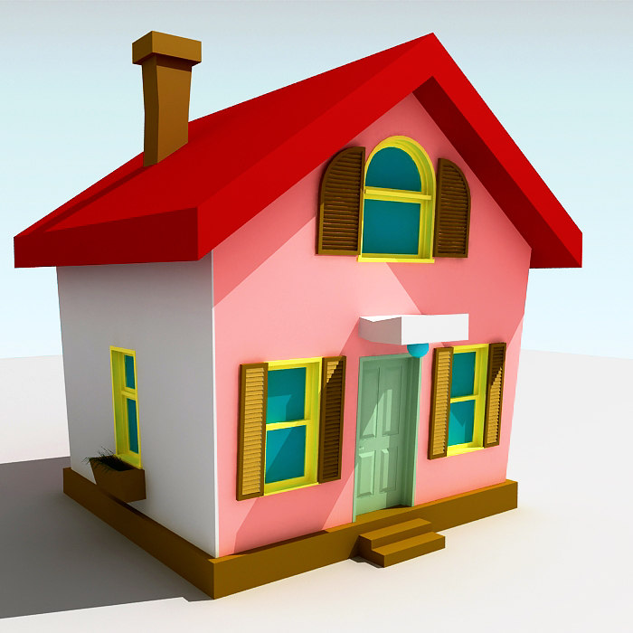 Cartoon_house_Render_01.jpg