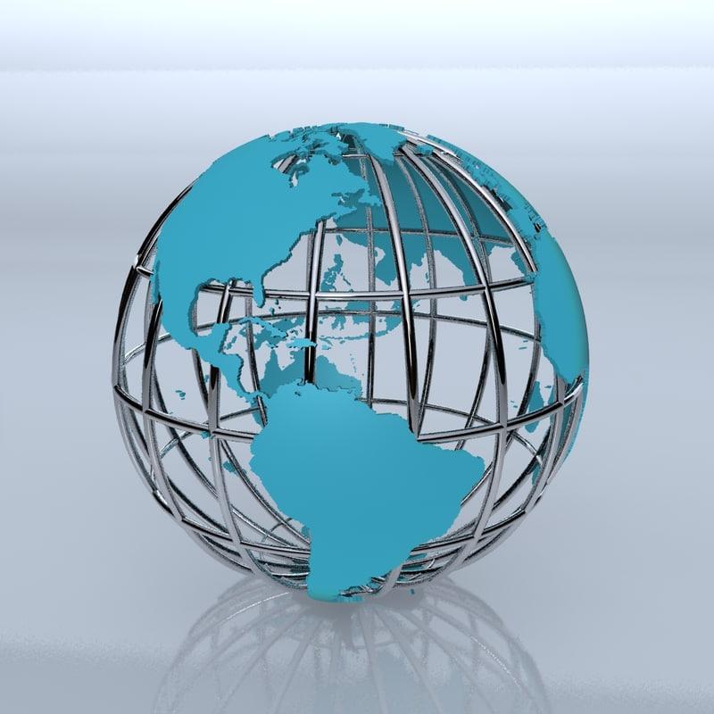 Earth_globe_jpg1.jpg