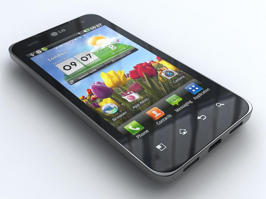 LG_Optimus_2x_P990_01.jpg