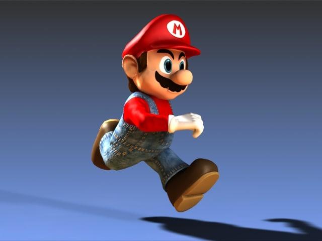 Mario_Run01.jpg