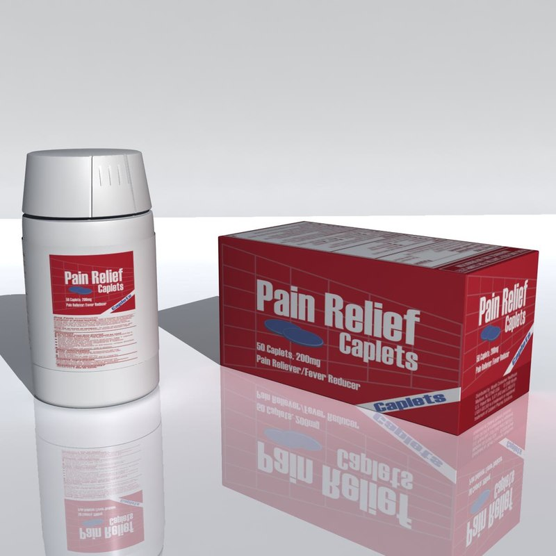 PainRelief04.jpg