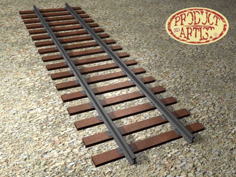 Rail_600_1_logo.jpg