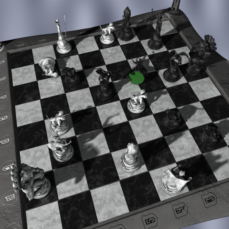 chessboard_30_ao_light.jpg
