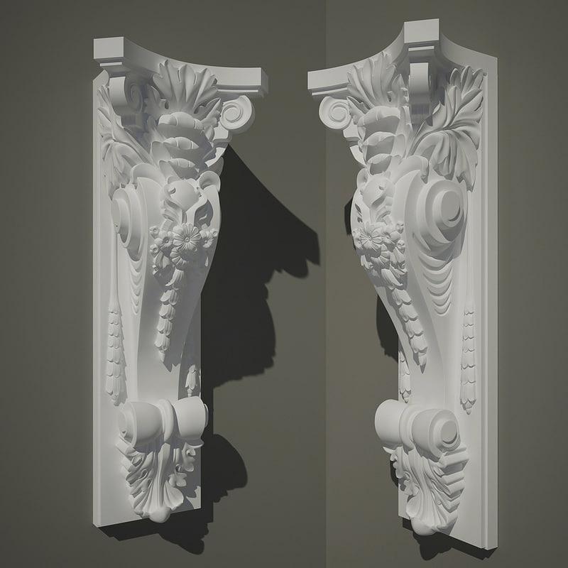 element_16_render_white.jpg