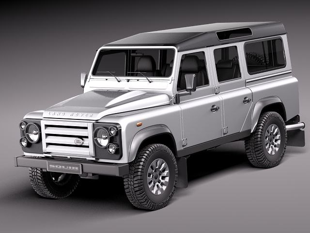landrover defender long 2011 1.jpg