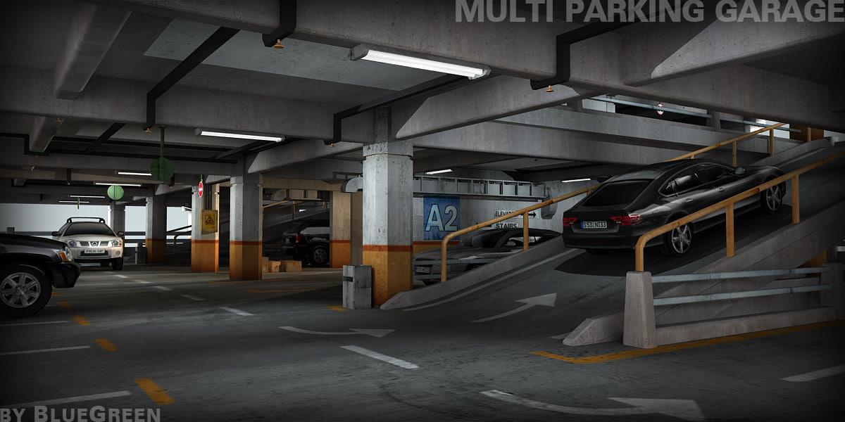 multipark_01.jpg
