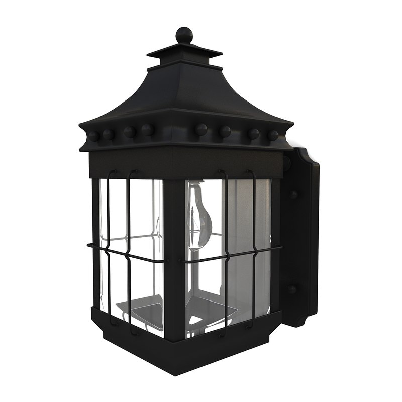 outdoor_wall_lantern_07-c-01.jpg