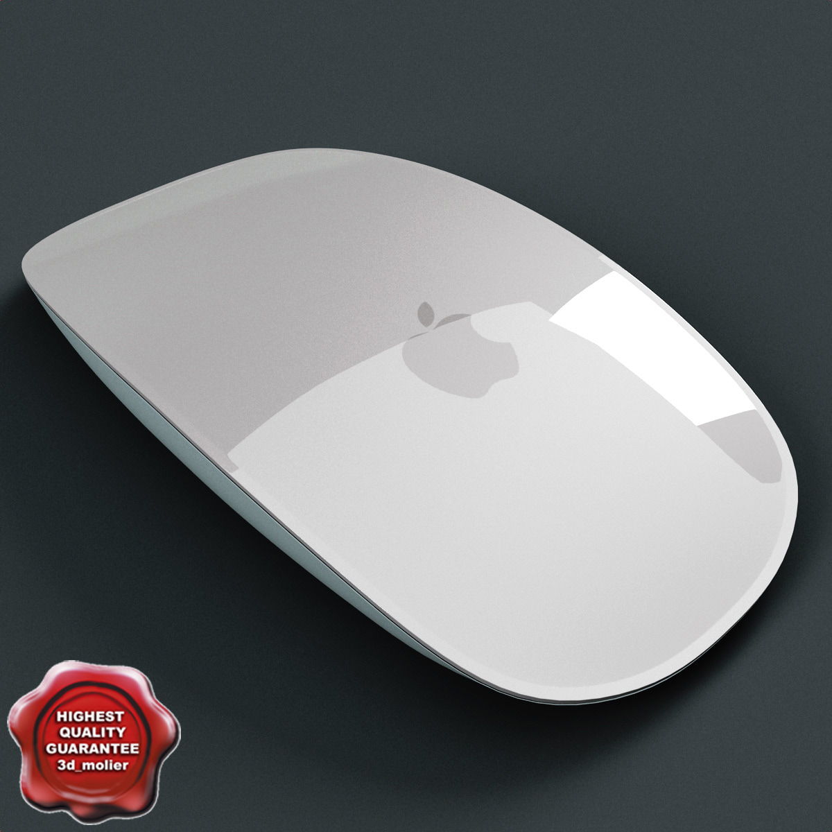 Apple_Mouse_00.jpg